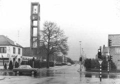 19791217-vanhogendorpstraat.jpg