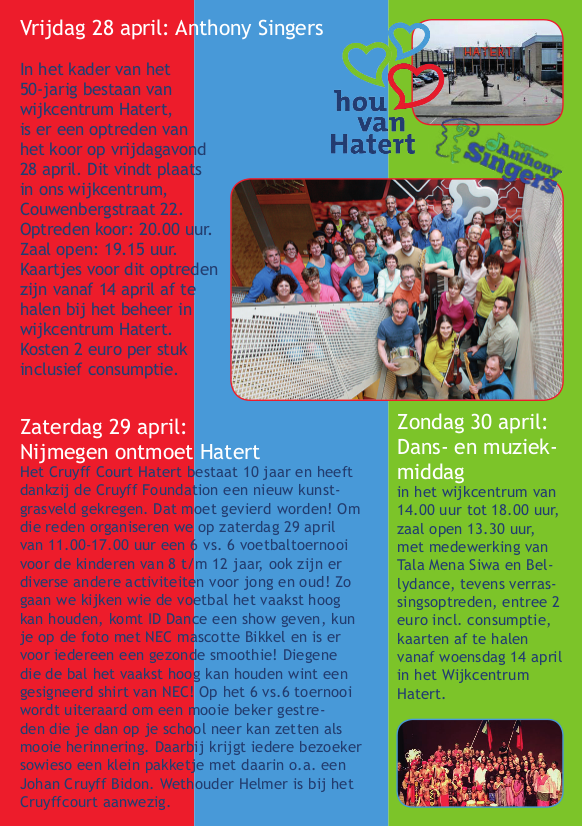 170426 flyer wc hatert50jaar 2